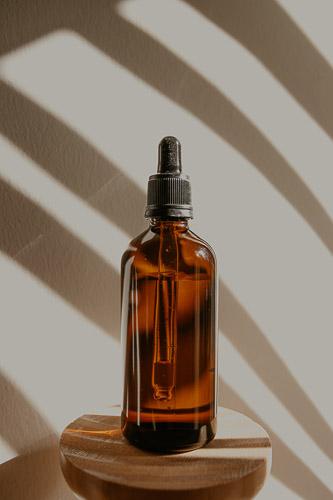 Duftstoffe in Pflegeprodukten während der Schwangerschaft