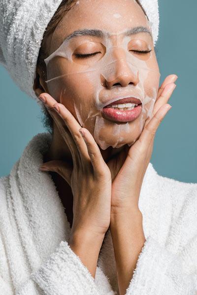 Welche Inhaltsstoffe in Kosmetik helfen bei welchen Hautbedürfnissen?