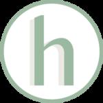 HelloHaut