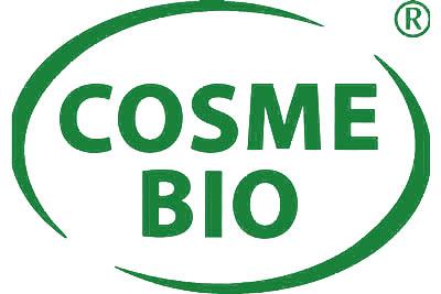 COSME BIO natürliche Inhaltsstoffe in Naturkosmetik