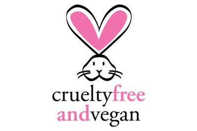 PETA cruelty free and vegan Vegane Inhaltsstoffe in Kosmetikprodukten