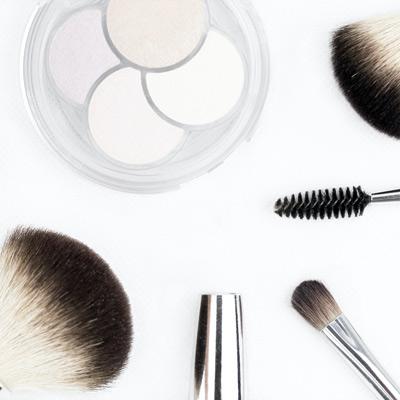 Fazit über die Gefahren von Parabenen in Kosmetik