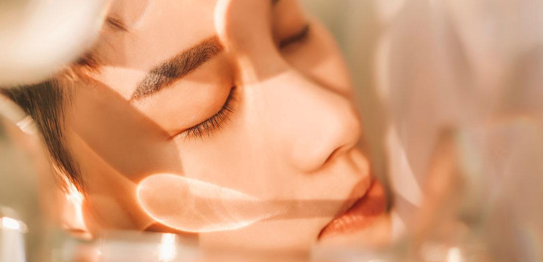 Hello Haut Die ideale Hautpflege gegen unreine Haut