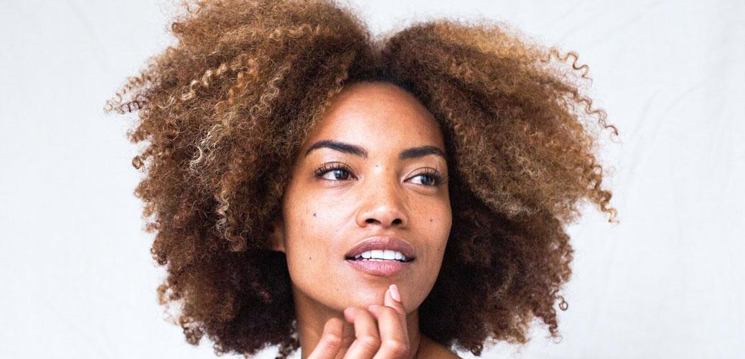 Inhaltsstoffe in Kosmetik