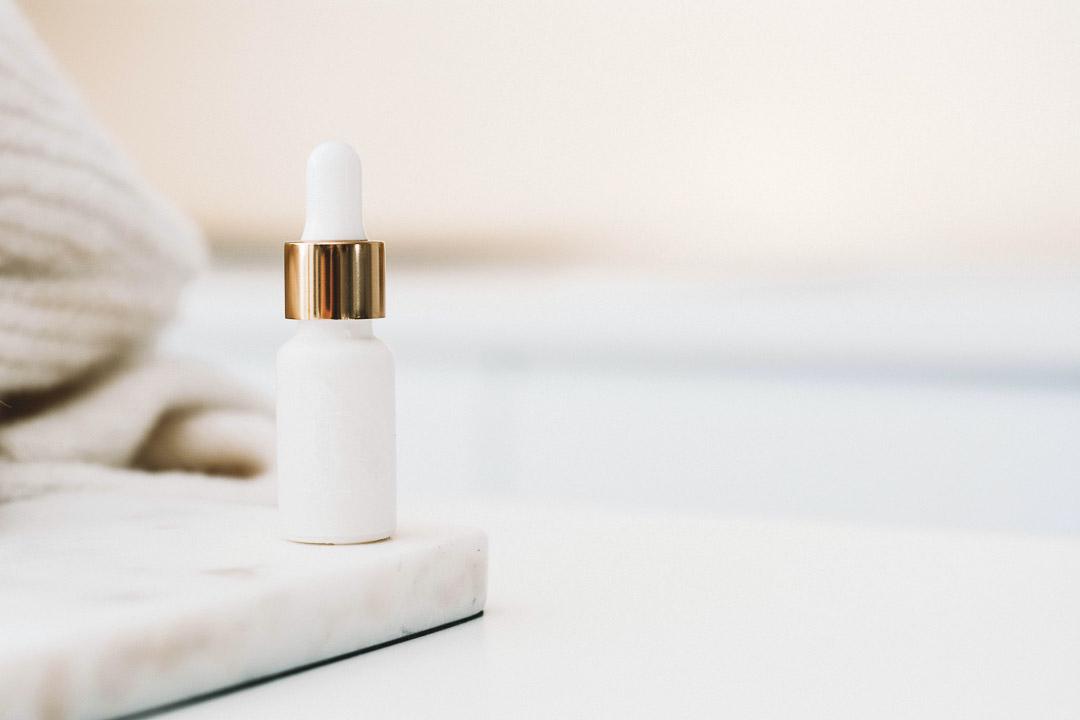 Mikroplastik in Kosmetik