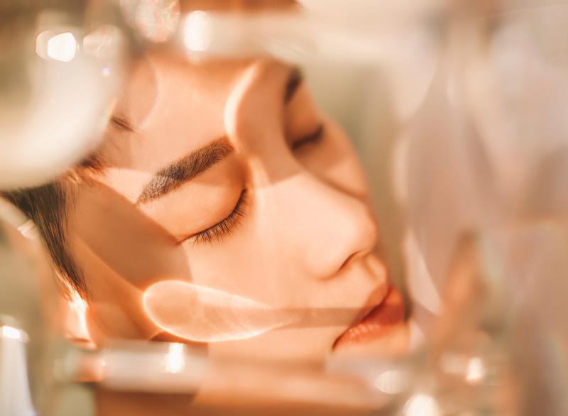 Hello Haut Die optimale Gesichtspflege gegen Hautunreinheiten